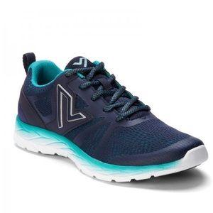 Miles active sneakers